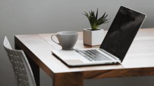 marketing tradicional e digital uma reflexao