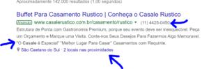 erros-comuns-ao-anunciar-no-google