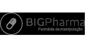 logo-bigpharma-ste