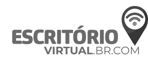logo-escritoriovirtual-site