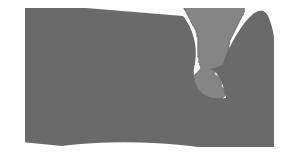 logo-faca-coworking-site