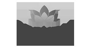 logo-servtal-sie