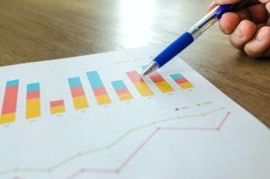Estratégias de Lances do Google Ads – Qual devo utilizar nas campanhas? 3